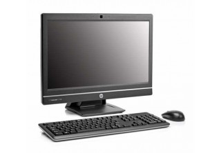 All in one HP ProOne 600 G1 Core i3 4130 4G SSD120G 21.5 inch A1