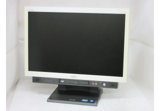 All in one Fujitsu K552D i5 2510M-4G-250G-19in số 552B1