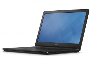 Dell Latitude E7450 i5 5200U-4G-SSD240G-14in số 7450A3