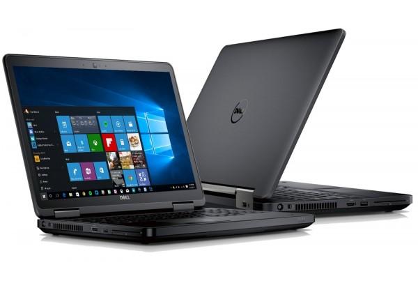 Dell Latitude E5450 i5 5200U-8G-SSD120G-14in số 5450A2