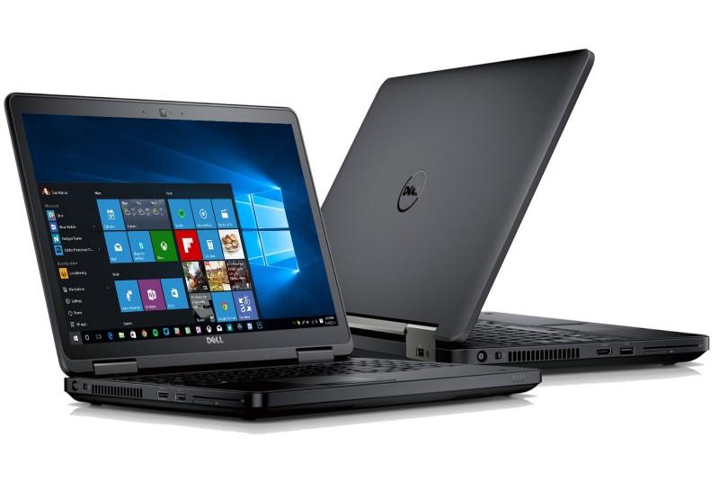 Dell Latitude E5450 i7 5600U-4G-SSD120G-14in số 5450B1
