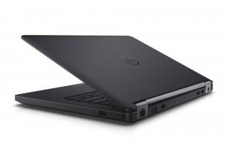 Dell Latitude E5450 i5 5200U-8G-SSD240G-14in số 5450A4