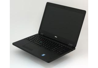 Dell Latitude E5550 i5 5200U-4G-SSD120G-15.6in số 5550A1