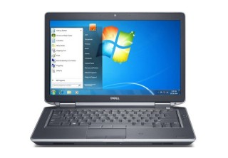 Dell Latitude E6430 i7 3520M-4G-SSD240G-14in số 6430B3