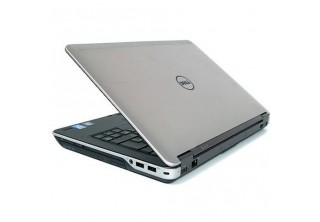 Dell Latitude E6440 i5 4200M-4G-SSD 120G-14in số 6440A1