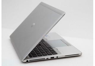 HP Folio 9470M i5 3427U-4G-SSD120G-14in số 9470A1