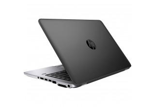 HP Elitebook 840G1 i5 4200U-8G-SSD120G-14in số 840A2