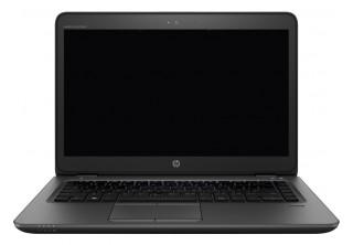 HP Zbook 14 G1 14 inch Cảm Ứng i7 4600MQ 8G SSD240G AMD A1