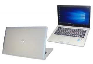 HP Elitebook Folio 9480M i5 4200U-4G-SSD180G-14in số 9480A1