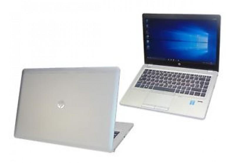 HP Folio 9480M i5 4300U-8G-SSD120G-14in số 9480A2