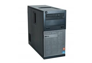 Main-case-nguồn-Dell 3010-7010-9010 MT
