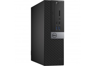 Dell Optiplex 3040 SFF i3 6100-4G-500G số 3040A4