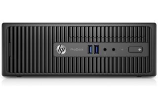 HP Prodesk 400G3 SFF i3 6100-4G-250G số 400A1