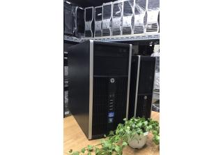 HP Compaq 6200 MT G470-8G-SSD240G số H10