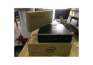 HP Compaq 6200 SFF G470-4G-250G số 6200G1