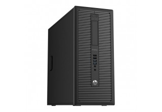 Main-case-nguồn-HP 800G1 MT