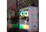 Máy PC Gaming Đồ Họa 3B1