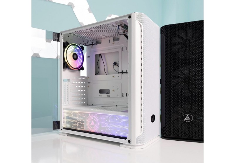Máy PC Gaming i3 10100F 8G SSD250G GTX1650 A1