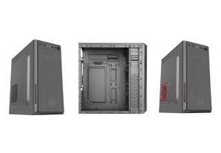 Máy PC Gaming Đồ Họa 2B1