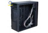 Máy PC Gaming i5 9400F 8G SSD250G GTX1650 A2
