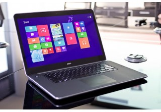 Dell Precision M3800 i7 4712HQ 8G SSD256G VGA K1100 15 inch B1