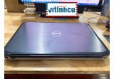 Laptop Dell Latitude E5430 14 inch Core i5 3320M 4G SSD120G A1