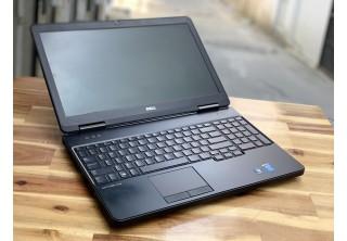 Laptop Dell Latitude E5540 15.6 inch Core i3 4030U 8G SSD240G A4