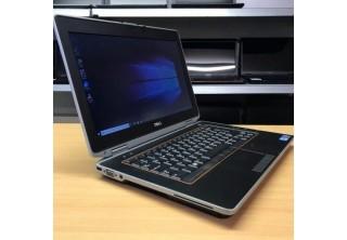 Dell Latitude E5420/E6420 i5 2520M-8G-SSD240G-14in số A8