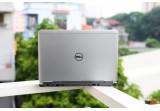 Laptop Dell Latitude E7240 12.5 inch Core i7 4600U 4G SSD120G B1