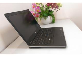 Laptop Dell Latitude E7440 14 inch Core i7 4600U 4G SSD240G B3