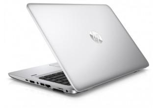 HP Elitebook 840G3 i5 6300U 4G HDD320G 14 inch A1
