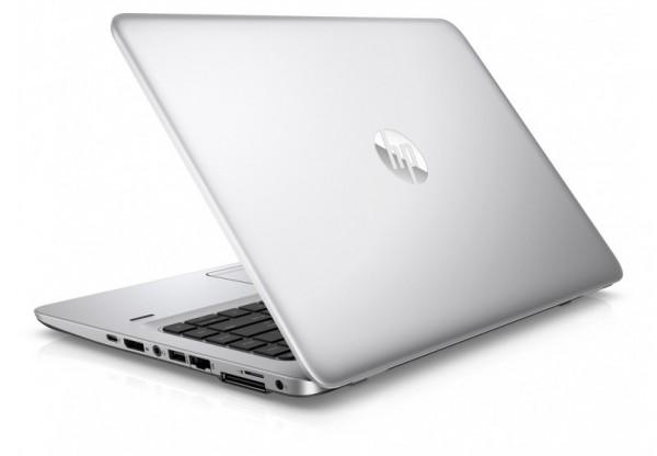 Laptop HP Elitebook 840 G3 14 inch Core i5 6300U 4G SSD120G A3