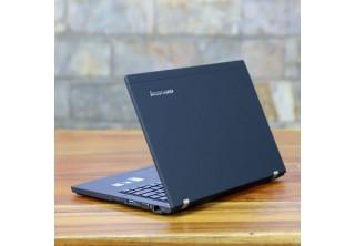Laptop Lenovo K21 12.5 inch Core i3 6100U 8G SSD120G A2