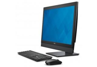 All in one Dell Optiplex 7440 Core i3 6100 4G SSD120G 24 inch A1