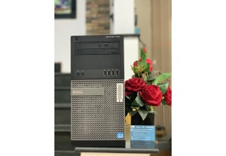 Dell Optiplex 3020/7020/9020 MT i3 4130-16G-SSD240G số D15