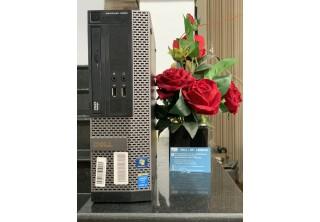 Dell Optiplex XE2/3020/7020/9020 SFF G1820-8G-500G số G4