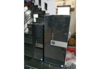 Dell Optiplex 3040 MT i5 6400-16G-1TB số E9