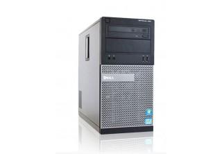 Main-case-nguồn-Dell 390-790-990 MT