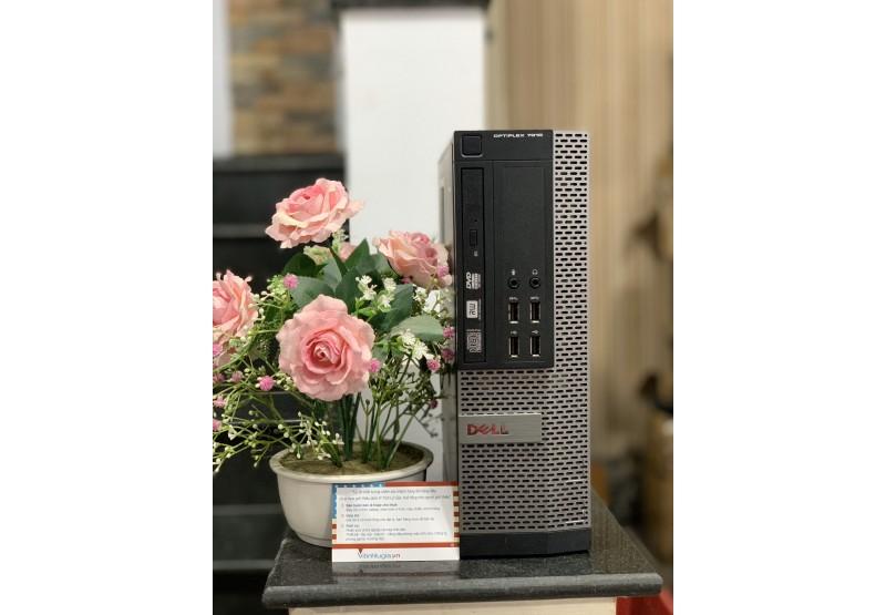 Dell Optiplex 390/790/990 SFF G470-4G-250G số G1