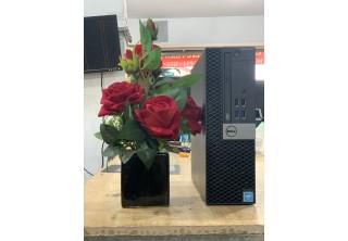 Dell Optiplex 7040 SFF i5 6400-4G-500G số B4