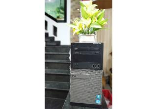 Dell Optiplex 390/790/990 MT G470-8G-SSD240G số H10