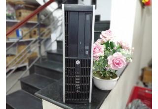 HP Compaq Pro 6300 SFF G1610-8G-1TB số 6300G6