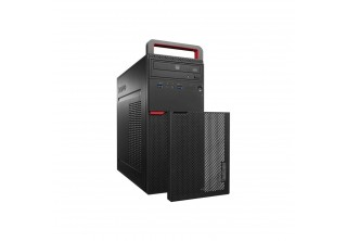Máy bộ Lenovo ThinkCentre M700 MT Core i5 6500 16G HDD1TB E9