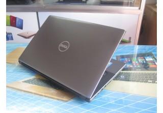 Dell Latitude E5470 i5 6200U-4G-SSD120G-14in số 5470A1