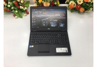 Dell Latitude E5550 i5 5200U-4G-SSD120G-15in số 5550A1
