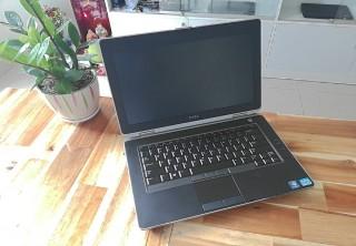 Dell Latitude E6430 i5 3320M-4G-SSD120G-14in số A1
