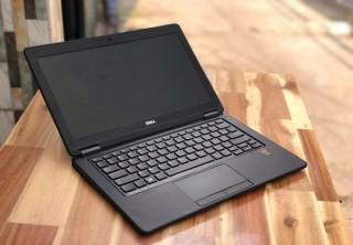 Laptop Dell Latitude E7250 12.5 inch Core i7 5600U 4G SSD120G B1