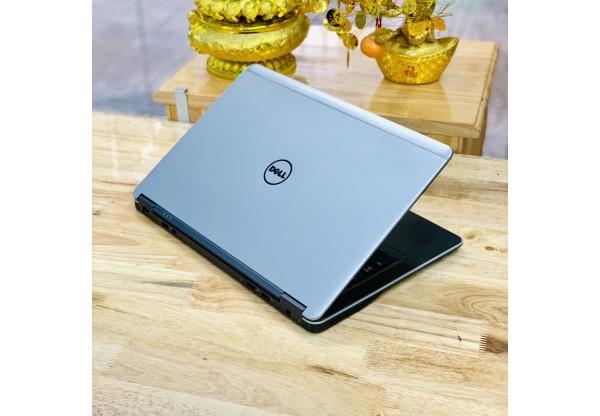 Dell Latitude E7440 i5 4200U-4G-SSD120G-14in số 7440A1