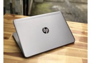 HP Elitebook Folio 1040G1 i5 4200U-4G-SSD120G-14in số 1040G1A1