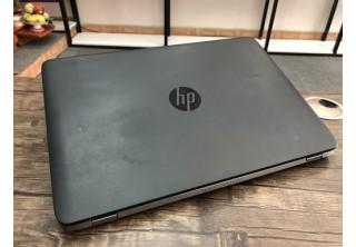 Laptop HP Probook 640 G1 14 inch Core i5 4200M 4G SSD120G A1